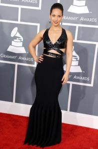 Grammys_Alicia
