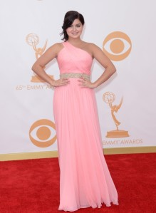 Emmys_Ariel