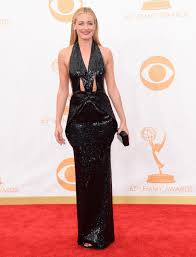 Emmys_Cat