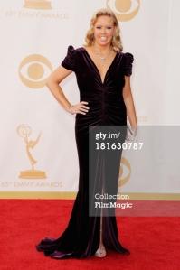 Emmys_Mary