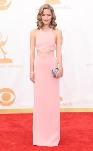 Emmys_Rose