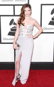 Grammys_Anna