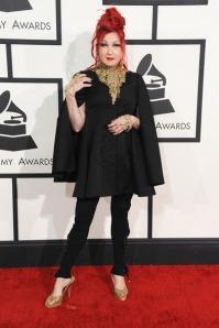 Grammys_Cyndi