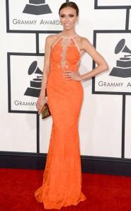 Grammys_Giuliana