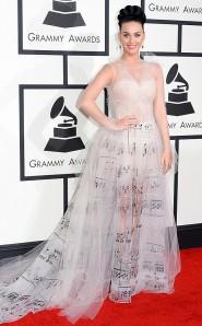 Grammys_Katy
