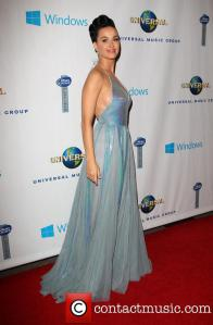 Grammys_Katy2