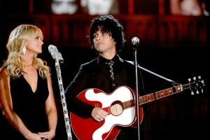 Grammys_Miranda2