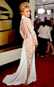 Grammys_Paris