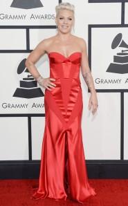 Grammys_Pink