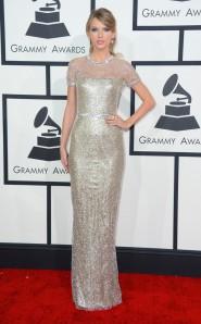 Grammys_Taylor