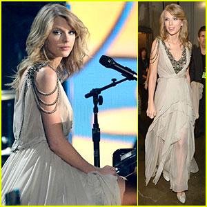 Grammys_Taylor2