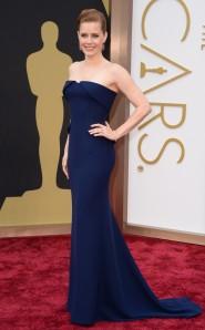 Oscars_Amy