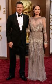 Oscars_Angelina