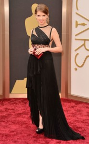 Oscars_Anna