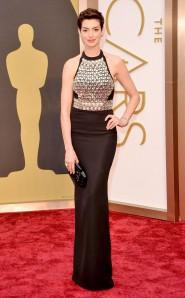 Oscars_Anne