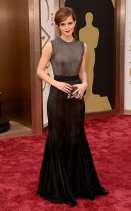 Oscars_Emma