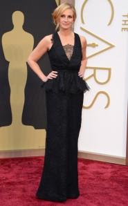 Oscars_Julia