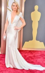 Oscars_Kate