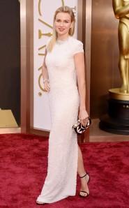 Oscars_Naomi