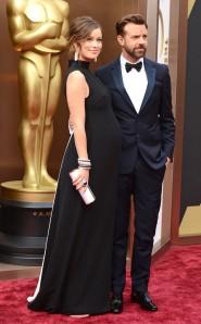 Oscars_Olivia