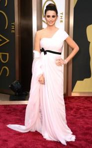 Oscars_Penelope