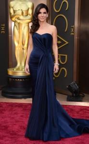 Oscars_Sandra