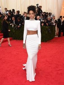 Met_Rihanna