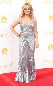 Emmys14_Amy