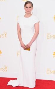 Emmys14_Anna