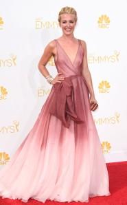 Emmys14_Cat