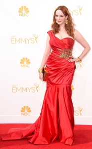 Emmys14_Christina