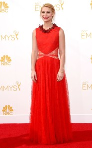 Emmys14_Claire