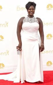 Emmys14_Danielle