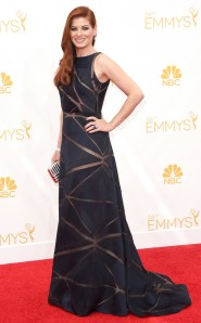 Emmys14_Debra