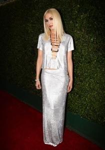 Emmys14_Gwen