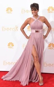 Emmys14_Halle