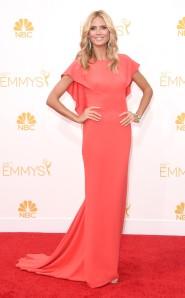 Emmys14_Heidi