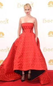 Emmys14_January