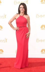 Emmys14_JLD