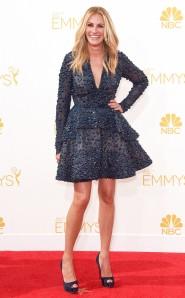 Emmys14_Julia