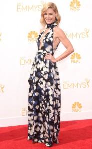 Emmys14_Julie