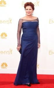 Emmys14_KateM