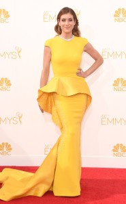 Emmys14_KateW
