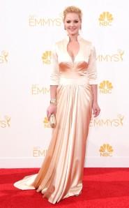 Emmys14_Katherine