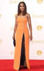 Emmys14_Kerry