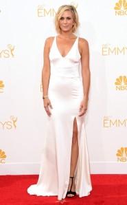 Emmys14_Kristen