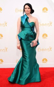Emmys14_Laura