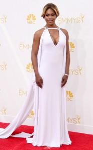 Emmys14_Laverne
