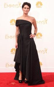 Emmys14_LenaH
