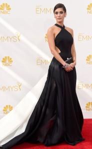 Emmys14_Lizzy